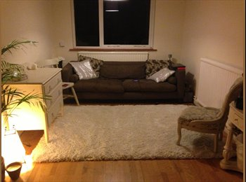 EasyRoommate UK - Double Room for Rent - Aylesbury, Aylesbury - £550