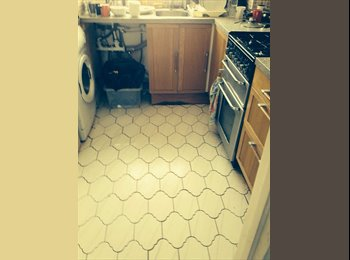 EasyRoommate UK - Room to rent in flatshare - Colchester, Colchester - £300