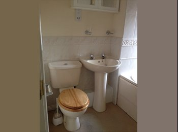 EasyRoommate UK - Looking for a room mate - Hardwicke, Gloucester - £575