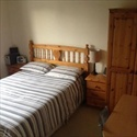 EasyRoommate UK Dble room, en-suite, quiet location MON-FRI Only - Willen, Milton Keynes - £ 433 per Month - Image 1