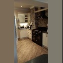 EasyRoommate UK Room to rent in a lovely house - Woodhouse, Sheffield - £ 400 per Month - Image 1