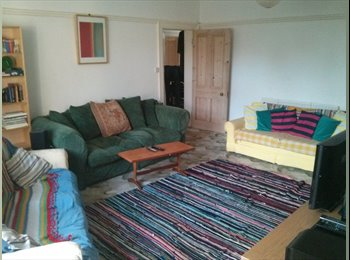 EasyRoommate UK - Manor house flat in Sandbanks! - Sandbanks, Poole - £280