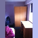 EasyRoommate UK Room to rent - MANCHESTER CITY CENTRE - Manchester City Centre, Manchester - £ 380 per Month - Image 1