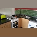 EasyRoommate UK Student flatmate wanted for westend flat - Glasgow Centre, Glasgow - £ 370 per Month - Image 1