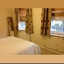 EasyRoommate UK Lovely large room available in Bournville cottage - Bournville, Birmingham - £ 400 per Month - Image 1