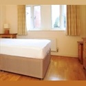 EasyRoommate UK Large and sunny single short let in Summertown - Summertown, Oxford - £ 780 per Month - Image 1