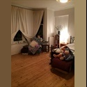 EasyRoommate UK Very Spacious Double with Bay Window - Charminster, Bournemouth - £ 340 per Month - Image 1