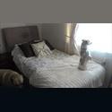 EasyRoommate UK Single bedroom for rent in shilton park Carterton. - Oxford, Oxford - £ 450 per Month - Image 1