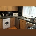 EasyRoommate UK *DOUBLE BEDROOM AVAILABLE IN SPACIOUS HOUSE SHARE* - Fallowfield, Manchester - £ 420 per Month - Image 1