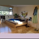 EasyRoommate UK Amazing spacious bright double room with en-suite - Ealing, West London, London - £ 750 per Month - Image 1