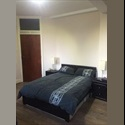 EasyRoommate UK Great, Large Double Bed, All Bills inc, Central - Paddington, Central London, London - £ 1105 per Month - Image 1