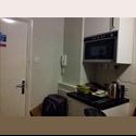 EasyRoommate UK Standard Plus Room in Mansion Bloomsbury - Bloomsbury, Central London, London - £ 1316 per Month - Image 1