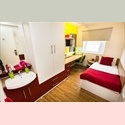 EasyRoommate UK Student accommodation at The Arcade, Holloway Road - Holloway, North London, London - £ 754 per Month - Image 1