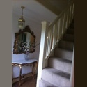 EasyRoommate UK Large dble room in gorgeous detached house - Croydon, Greater London South, London - £ 550 per Month - Image 1
