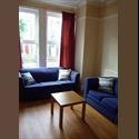 EasyRoommate UK Recently Refurbished 6 Bedroom House - Leeds - £ 282 per Month - Image 1