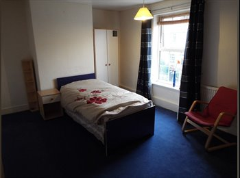 EasyRoommate UK - SSRoom2 - Chesterfield, Chesterfield - £290