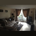 EasyRoommate UK Luxury apartment in Wetherby - Wetherby, Leeds - £ 480 per Month - Image 1