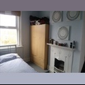 EasyRoommate UK Double room -20 mins walk from University & beach! - Southsea, Portsmouth - £ 450 per Month - Image 1