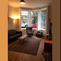 EasyRoommate UK Flatmate Wanted, South Side - Battlefield, Glasgow - £ 400 per Month - Image 1