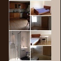 EasyRoommate UK 3mins walk to DLR. Big Double Room. Available Now. - Tower Hamlets, East London, London - £ 715 per Month - Image 1
