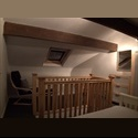 EasyRoommate UK Newly furnished double bedroom - Hawksworth, Leeds - £ 350 per Month - Image 1