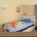 EasyRoommate UK south kensington 4 bedroom to share - South Kensington, Central London, London - £ 650 per Month - Image 1