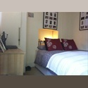 EasyRoommate UK Great Double Room on Chiswick High Road - Chiswick, West London, London - £ 726 per Month - Image 1