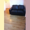 EasyRoommate UK New Built 1 Bedroom Fully Furnished Apartment - Booker, High Wycombe - £ 625 per Month - Image 1