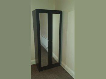 EasyRoommate UK - room to rent - Aylestone, Leicester - £280