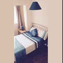 EasyRoommate UK Rooms in clean friendly house close to city center - Narborough, Leicester - £ 320 per Month - Image 1