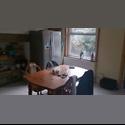 EasyRoommate UK Double attic Room in Kirkstall house share - Kirkstall, Leeds - £ 280 per Month - Image 1