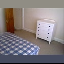 EasyRoommate UK COMFORTABLE ROOM IN A WELL KEPT HOUSE CLOSE TO TOWN - Dane Hills, Leicester - £ 285 per Month - Image 1