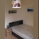 EasyRoommate UK WEST/ CITY  COMMONWEALTH  GAMES flat- FREE BILLS ! - Glasgow Centre, Glasgow - £ 4095 per Month - Image 1