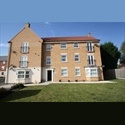 EasyRoommate UK Room in flat to rent - Beeston, Nottingham - £ 175 per Month - Image 1