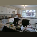 EasyRoommate UK Double room lovely refurb house overlooking park - Fairfield, Liverpool - £ 270 per Month - Image 1
