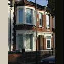 EasyRoommate UK VERY NICE AND EASY SHARED ACCOMODATION - Willesden, North London, London - £ 390 per Month - Image 1