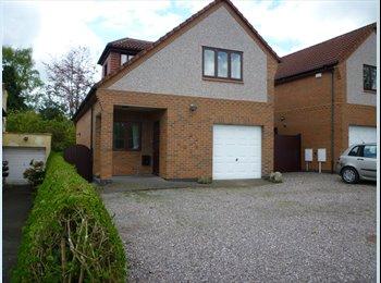 EasyRoommate UK - Single room to rent in Tettenhall, Wolverhampton - Tettenhall, Wolverhampton - £330