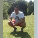 EasyRoommate UK - Pedro - Birmingham - Image 1 -  - £ 280 per Month - Image 1