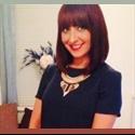 EasyRoommate UK - Friendly professional female - Swindon - Image 1 -  - £ 500 per Month - Image 1