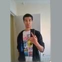 EasyRoommate UK - 1 person seeking a room - Nottingham - Image 1 -  - £ 250 per Month - Image 1