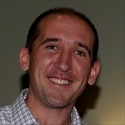 EasyRoommate UK - Easy Going guy looking for a room - Southampton - Image 1 -  - £ 450 per Month - Image 1