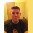 EasyRoommate UK - Jonathan  - 46 - Professional - Male - Poole - Image 1 -  - £ 800 per Month - Image 1