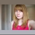 EasyRoommate UK - Rebecca - 20 - Female - Swindon - Image 1 -  - £ 450 per Month - Image 1