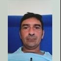 EasyRoommate UK - pribeagu - 37 - Professional - Male - Leicester - Image 1 -  - £ 280 per Month - Image 1