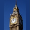 EasyRoommate UK - Urgently need Dss and pets excepted property  - London - Image 1 -  - £ 800 per Month - Image 1