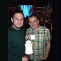 EasyRoommate UK - Friendly guy looking a room - Chester - Image 1 -  - £ 400 per Month - Image 1