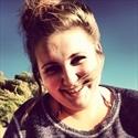 EasyRoommate UK - Jade - 22 - Professional - Female - Cheltenham - Image 1 -  - £ 400 per Month - Image 1