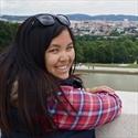 EasyRoommate UK - Hanh - 22 - Student - Female - Durham - Image 1 -  - £ 300 per Week - Image 1