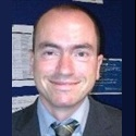 EasyRoommate UK - Glasgow teacher - Glasgow - Image 1 -  - £ 350 per Month - Image 1