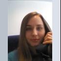 EasyRoommate UK - Alex - 36 - Professional - Female - Swindon - Image 1 -  - £ 380 per Month - Image 1